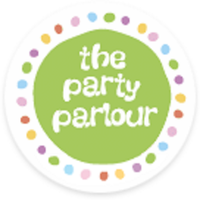 Party Suppliers In Epping - The Party Parlour