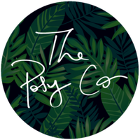 Florists In Landsborough - The Posy Co