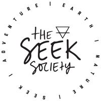 The Seek Society - Customer Reviews And Business Contact Details