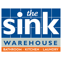 Home Decor Retailers In Osborne Park - The Sink Warehouse