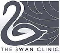 Doctors In Gymea - The Swan Clinic for Plastic Surgery