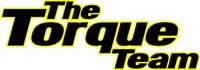 Automotive In Mansfield - The Torque Team