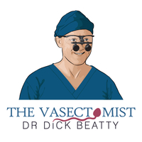 Doctors In Southport - The Vasectomist