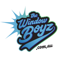The Window Boyz - Reviews , Scam RipOff Reports , Complaints and business details