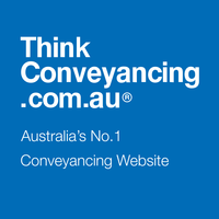 Think Conveyancing Hobart - Customer Reviews And Business Contact Details