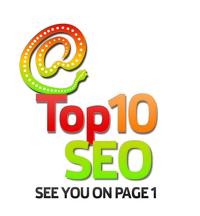 Top 10 SEO Sydney Services