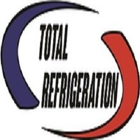 Total Refrigeration - Australian Business Directory Listing