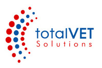 Education In Brisbane City - totalVET Solutions