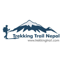 Trekking Trail Nepal - Reviews , Scam RipOff Reports , Complaints and business details