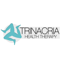 Massage In Wollongong - Trinacria Health Therapy