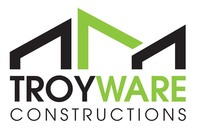 Building Construction In Maroochydore - Troy Ware Constructions