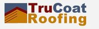 Roofing In Eight Mile Plains - Tru Coat Roofing