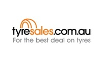 Tyres In Subiaco - Tyre Sales