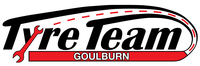 Tyres In Goulburn - Tyre Team Goulburn Pty Ltd