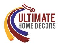 Shades & Blinds In Cranbourne North - Ultimate Home Decors