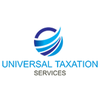 Accountants In Cannington - Universal Taxation Service