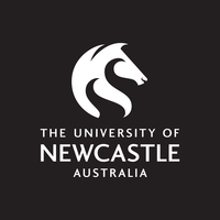 Universities In Sydney - University of Newcastle Sydney
