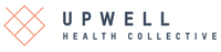 Podiatrists In Camberwell - Upwell Health Collective