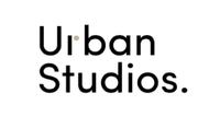 Landscaping In Abbotsford - Urban Studios