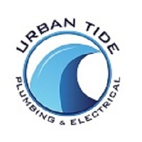 Urban Tide Plumbing - Reviews , Scam RipOff Reports , Complaints and business details