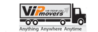 Removalists In Melbourne - Vipmovers