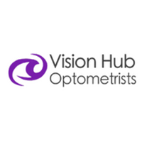 Opticians In Pasadena - Vision Hub Optometrists