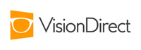 Eyewear Retailers In Melbourne - VisionDirect Optical Centre