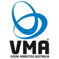 Web Designers & Developers In Bundall - Visual Marketing Australia