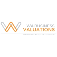 Business Brokers In West Perth - WA Business Valuations Perth