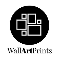 Home Decor Retailers In Melbourne - Wall Art Prints