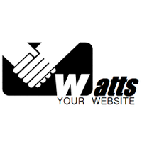 Web Designers & Developers In Mount Hawthorn - Watts Your Website