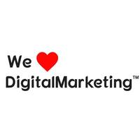 Advertising Agencies In Point Cook - We Love Digital Marketing
