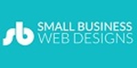 Web Design Sydney is a Advertising / SEO