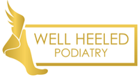 Podiatrists In Hampton - Well Heeled Podiatry