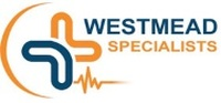 West Mead Specialists - Reviews , Scam RipOff Reports , Complaints and business details