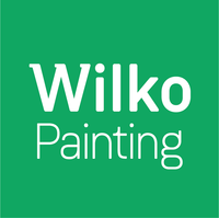 Wilko Painting - Local Business Directory Listing