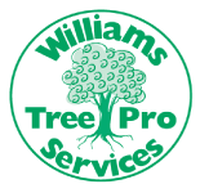 Williams Tree Pro Services - Local Business Directory Listing