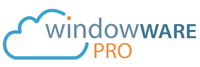 Professional Services In Lonsdale - Windowware PRO