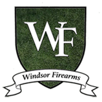 Guns & FireArms In South Windsor - Windsor Firearms Safety Training Courses