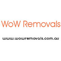 Removalists In Brunswick - WoW Removals