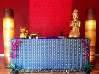 14-16 Alison Rd Wyong Thai Massage