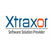 IT Services In Reservoir - Xtraxor Technologies Pvt. Ltd