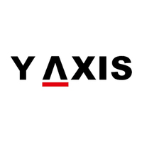 Y-Axis Registered Migration Agent Melbourne