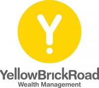 Financial Services In Bendigo - Yellow Brick Road Bendigo