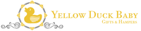 Yellow Duck Baby Gifts - Customer Reviews And Business Contact Details