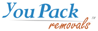 Removalists In Laverton North - You Pack Removals