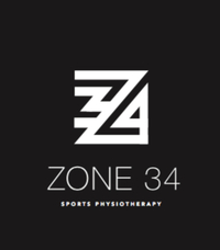 Zone 34 Sports Physiotherapy - Reviews And Business Contact Details