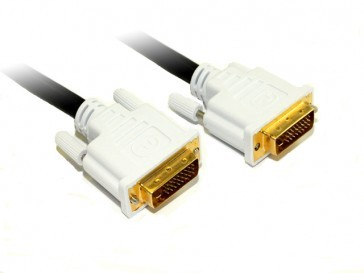 Photo Gallery - Cables Online