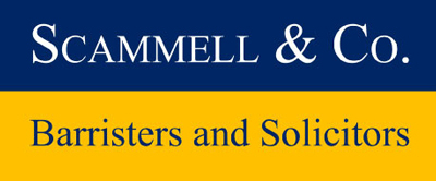 Photo Gallery - Scammell & Co