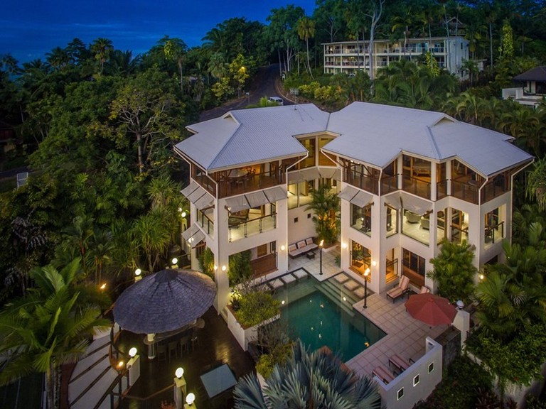 1 Island Point Road, Port Douglas QLD